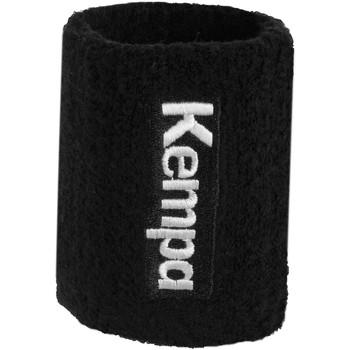 Accessories Sportstilbehør Kempa Poignet-éponge  12 cm noir