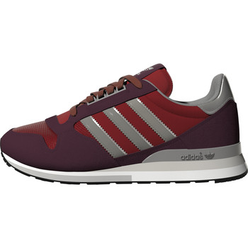 Sneakers adidas  Chaussures  ZX 500