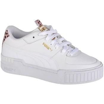 Sneakers Puma  Cali Sport Cheetah