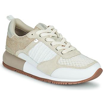 Sko Dame Lave sneakers Gioseppo ANZAC Hvid