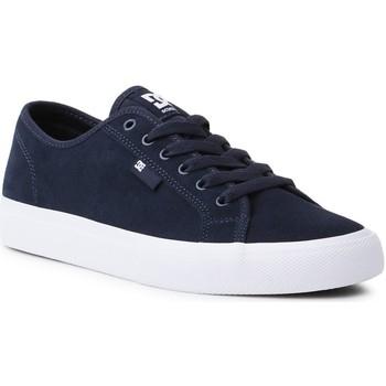 Skatesko DC Shoes  DC Manual S ADYS300637-DNW