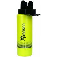 Accessories Sportstilbehør Precision  Fluorescent Lime/Black