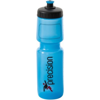 Accessories Sportstilbehør Precision  Blue/Black
