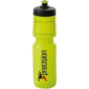 Accessories Sportstilbehør Precision  Lime Green/Black