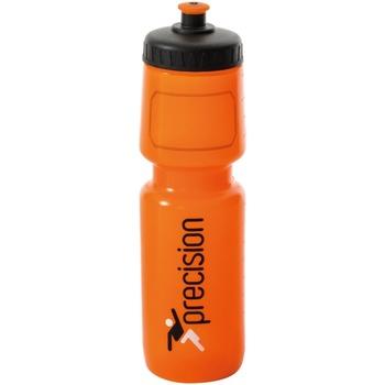 Accessories Sportstilbehør Precision  Orange/Black