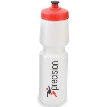 Accessories Sportstilbehør Precision  White/Red