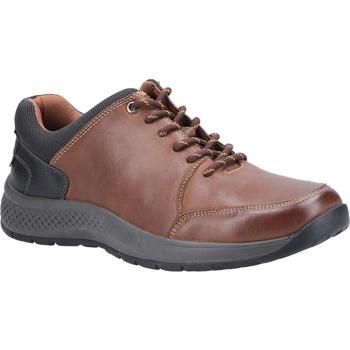 Sko Herre Lave sneakers Cotswold  Tan