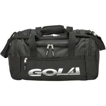 Tasker Sportstasker Gola  Black/White