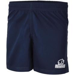 textil Børn Shorts Rhino  Navy