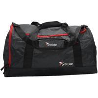 Tasker Sportstasker Precision  Black/Red