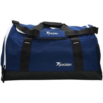 Tasker Sportstasker Precision  Navy/White