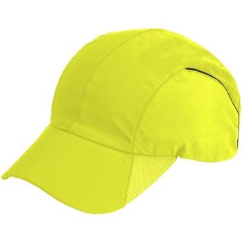 Accessories Kasketter Spiro RC088X Fluorescent Yellow