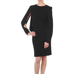 textil Dame Korte kjoler Joseph BERLIN Sort