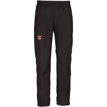 textil Træningsbukser Gray-Nicolls GN031 Black