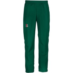 textil Træningsbukser Gray-Nicolls GN031 Green