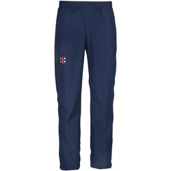 textil Træningsbukser Gray-Nicolls GN031 Navy