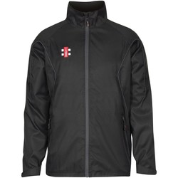 textil Sportsjakker Gray-Nicolls GN030 Black