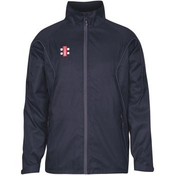 textil Sportsjakker Gray-Nicolls GN030 Navy