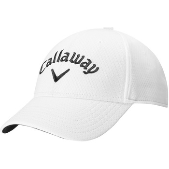 Accessories Kasketter Callaway CW090 White