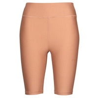 textil Dame Shorts Only Play ONPJANA Pink