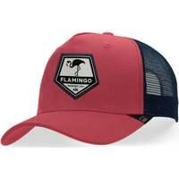 Accessories Kasketter Hanukeii Flamingo Rød