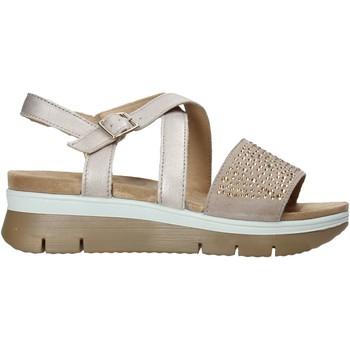 Sandaler Enval  7283622