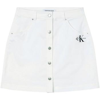 Korte nederdele Calvin Klein Jeans  J20J215720