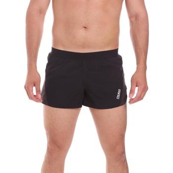 textil Herre Shorts Colmar 0912 1QF Sort