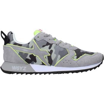 Sneakers W6yz  2013560 02
