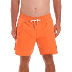 textil Herre Badebukser / Badeshorts Colmar 7262 1TR Orange