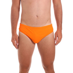 textil Herre Badebukser / Badeshorts Colmar 6609 4LR Orange