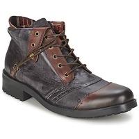 Støvler Kdopa CARLO