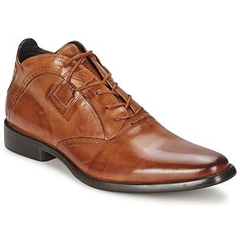 Støvler Kdopa MYLAN (1727006139)