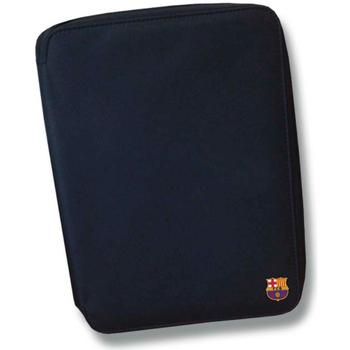 Tasker Børn Skoletasker Fc Barcelona PD-50-BC Negro