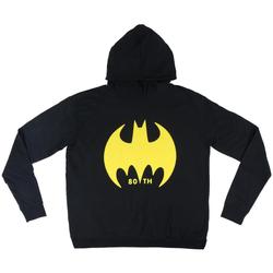 textil Herre Sweatshirts Dessins Animés 2200004873 Negro