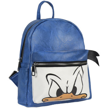 Tasker Dame Rygsække  Donald 2100002366 Azul