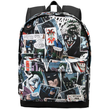 Tasker Børn Rygsække  Joker 596 Negro