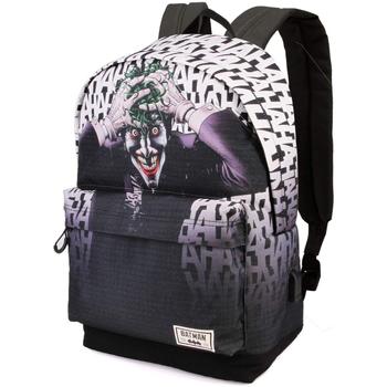 Tasker Børn Rygsække  Joker 38955 Negro