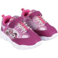 Sko Pige Lave sneakers Lol 2300004411 Rosa