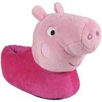 Sko Pige Tøfler Peppa Pig 2300004206 Rosa