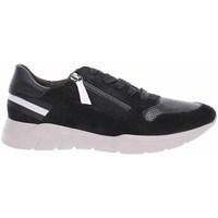 Sko Dame Lave sneakers Jana 882372826098 Sort