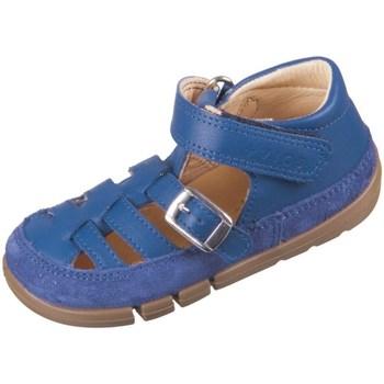 Sko Dreng Sandaler Superfit Flexy Blå