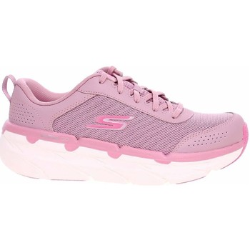 Sneakers Skechers  Max Cushioning Premier Graceful Moves