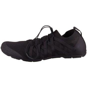 Sko Herre Lave sneakers Meindl Pure Freedom Sort