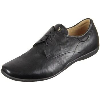 Sko Herre Lave sneakers Think Stone Sort
