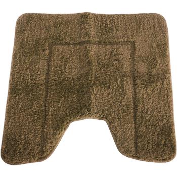 Indretning Tæppe til badeværelset Mayfair 50 x 50 cm BR359 Natural