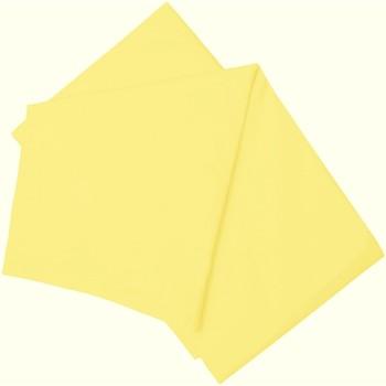 Indretning Lagen Belledorm Single Lemon