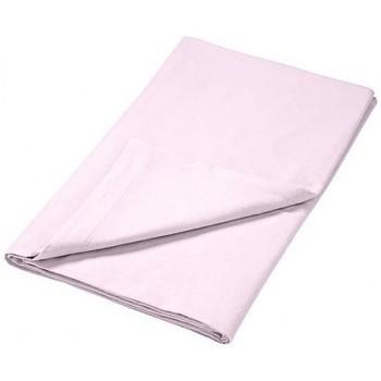 Indretning Lagen Belledorm Single BM116 Pink
