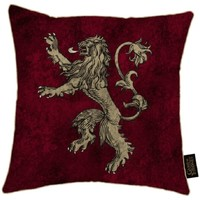Indretning Puder Game Of Thrones SG18056 Red