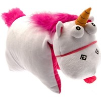 Indretning Puder Despicable Me TA640 White/Pink